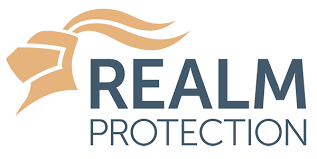 Realm Protection